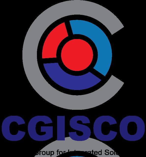 CGISCO